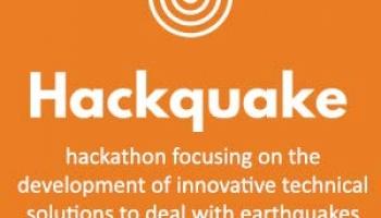 hackquake